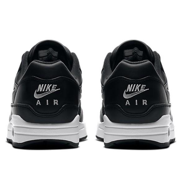 Men sneakers Nike Air Max 1 Premium SC 918354-001 ceb3802e18