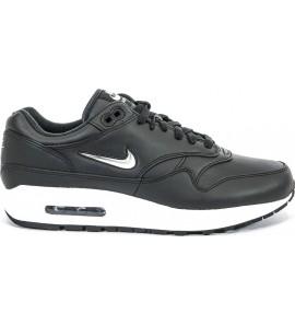 Nike Air Max 1 Premium SC 918354-001
