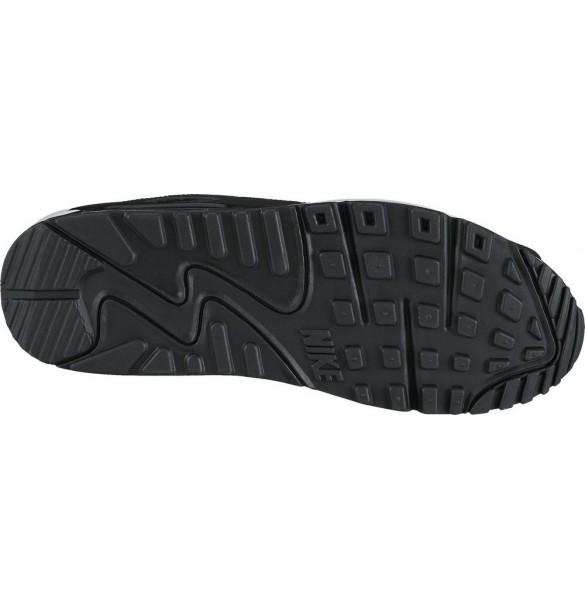 Nike Air Max 90 Premium 700155-009