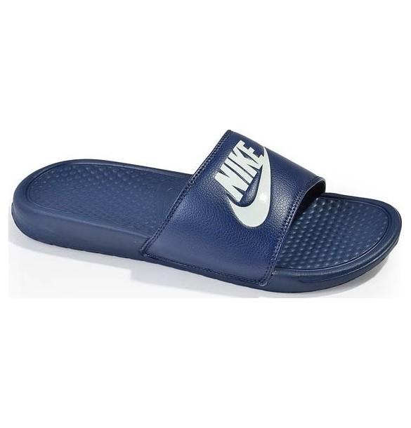 huge selection of 438d1 80d5b Nike Benassi Jdi 343880-403