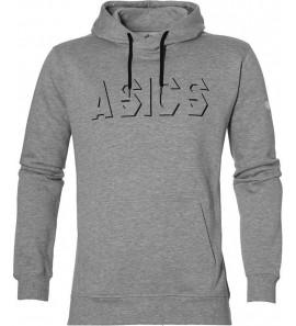 Asics Graphic 149100-7017