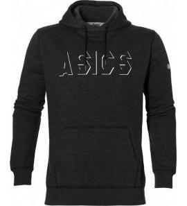Asics Graphic 149100-0972