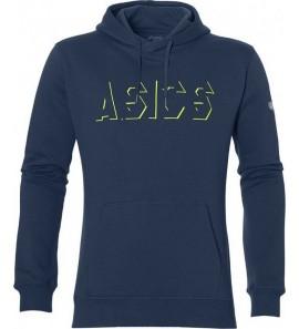 Asics Graphic 149100-0834