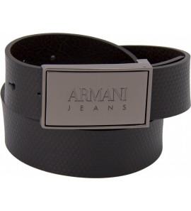 Armani   931096 7A800 00822