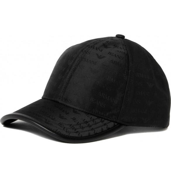 5d980d9b6a3 casquette armani. Vous voulez voir plus de Casquettes biens notés par les  internautes et pas cher