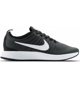 Nike Wmns Dualtone Racer 917682-003