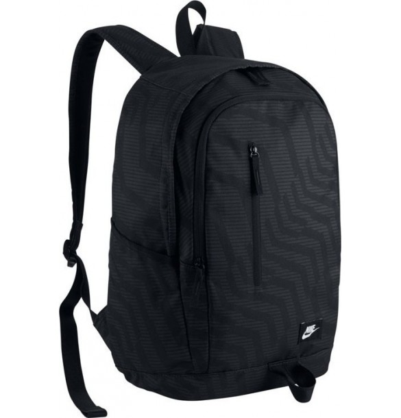 Nike BA5231-013