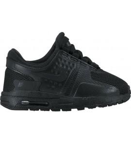 Nike Air Max Zero 881227-006