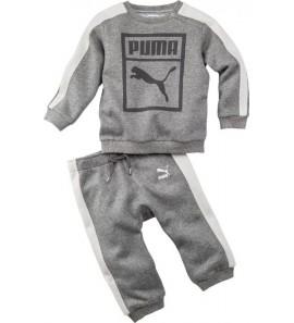 Puma Classic Crew 592604-03