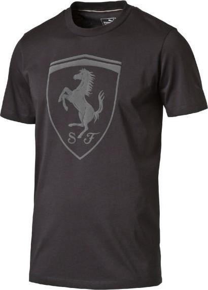 m listing ferrari poshmark t tshirt shirt puma