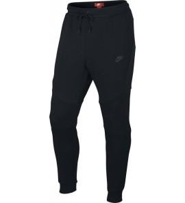 Nike   805162-010