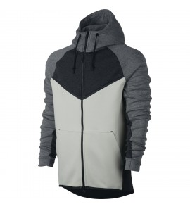 Nike Tech Fleece Windrunner 885904-032