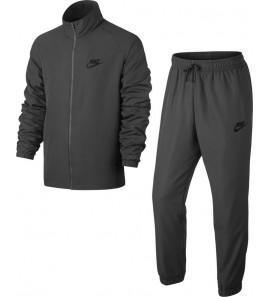 Nike 861778-038