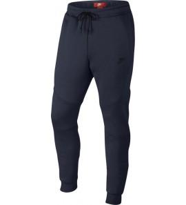 Nike   805162-452