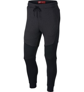 Nike Tech Fleece Jogger 805162-011