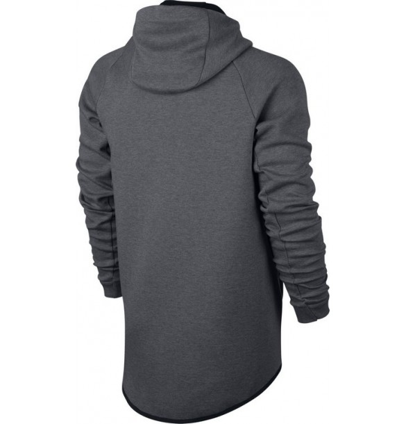 Nike Tech Fleece Windrunner 805144-091