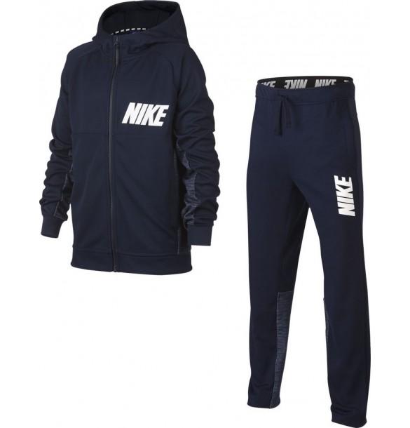 Nike   872654-451