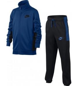 Nike 856206-433