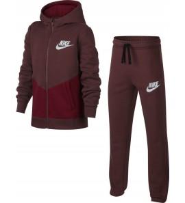 Nike 856205-619