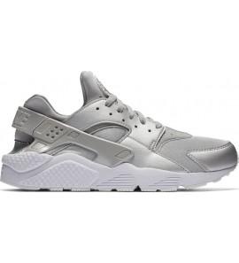 Nike Huarache Run Premium 704830-008