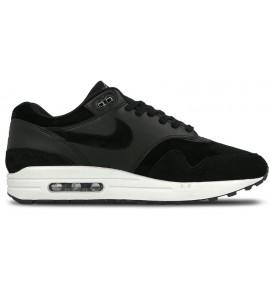 Nike Air Max 1 Premium 875844-001.