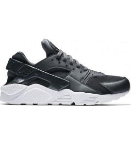 Nike Air Huarache Run Premium 704830-009