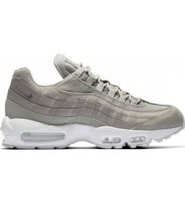 Nike Air Max 95 Premium 538416-005