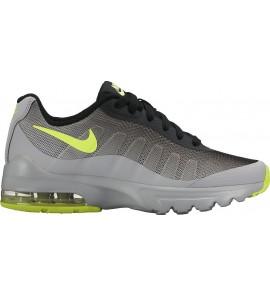 Nike Air Max Invigor 749572-002