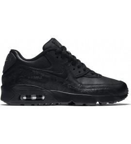 Nike Air Max 90 Leather SE 897987-001