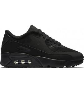 Nike ir Max 90 Ultra 2.0 869950-001