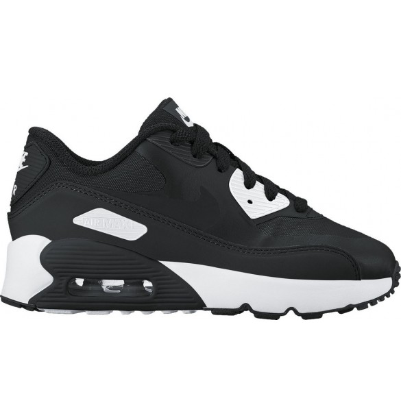 Nike Air Max 90 Ultra 2.0 869949-005