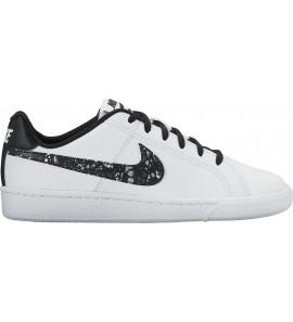 Nike Court Royale Print 845124-100