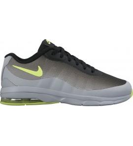 Nike Air Max Invigor 749573-002