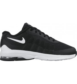 Nike Air Max Invigor 749573-001