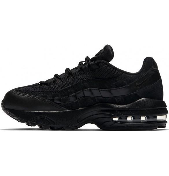 Nike Air Max 95 311524-055