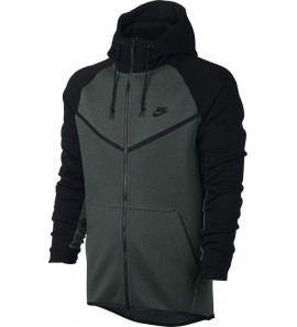 Nike Tech Fleece Windrunner 885904-372