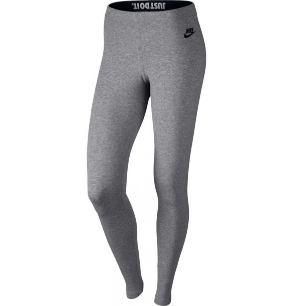 Nike   726085-092