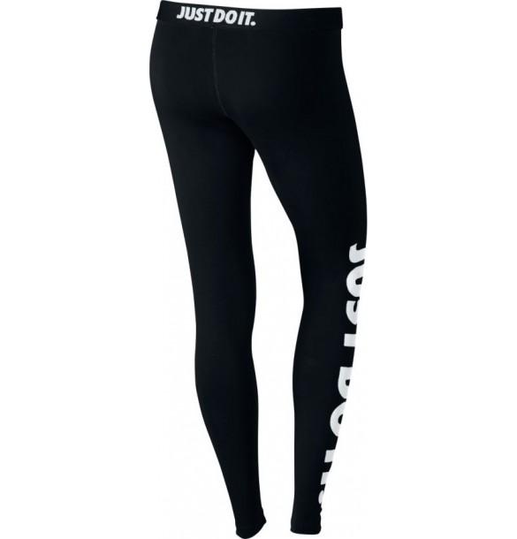 Nike 726085-010