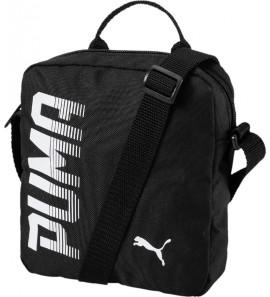 Puma   074717-01