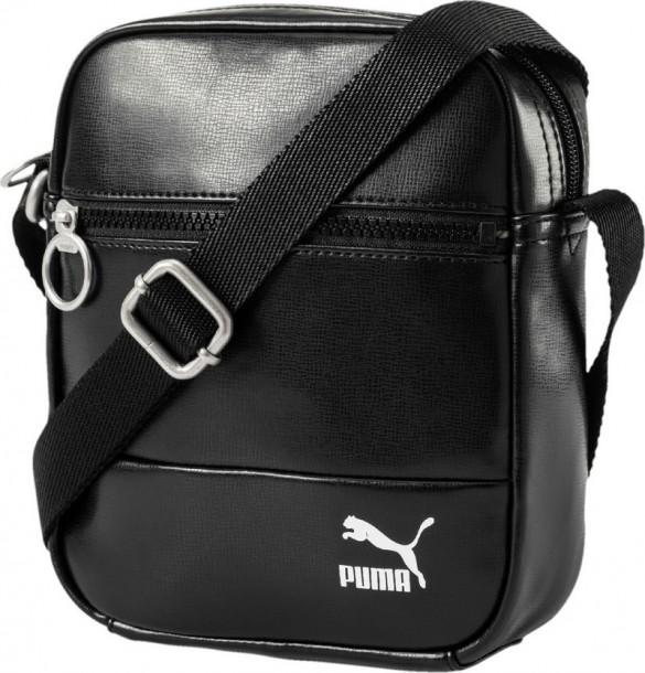 Puma   074806-01