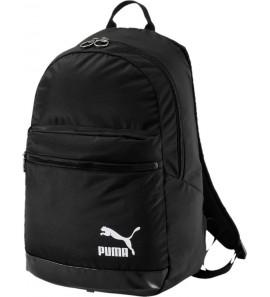 Puma   074801-01