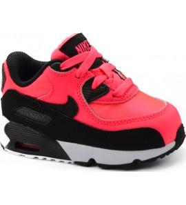 Nike Air Max 90 Mesh 833342-600