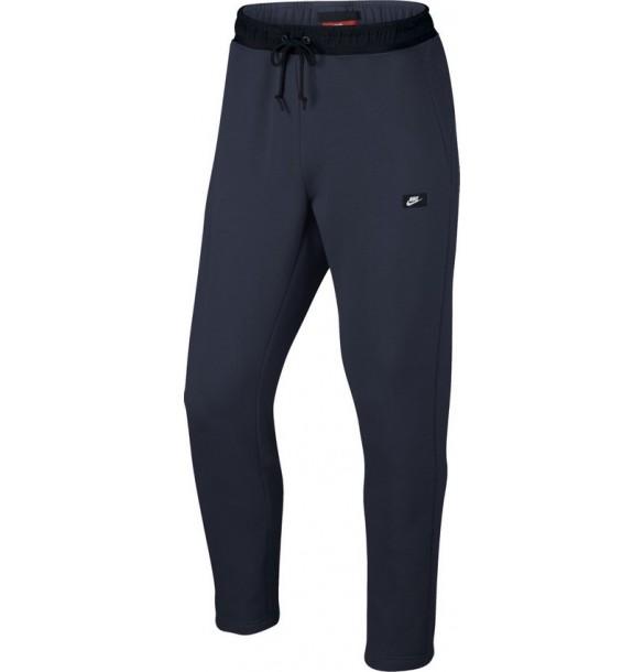 Nike Modern Pant 835864-451
