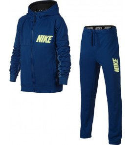 Nike Track Suit 872654-433