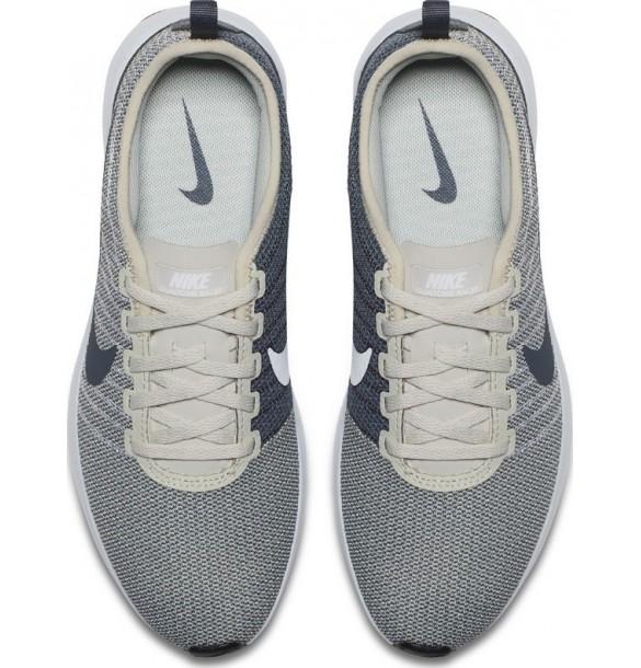 Nike Dualtone Racer Wmns 917682-004
