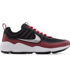 Nike Zoom Spiridon Ultra 876267-005