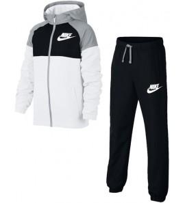 Nike   856209-100