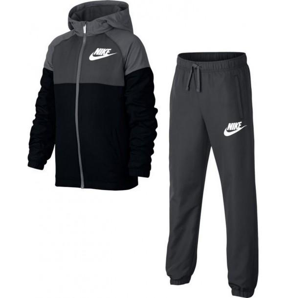 Nike   856209-010