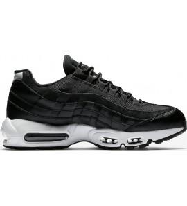 Nike Air Max 95 Premium 538416-008