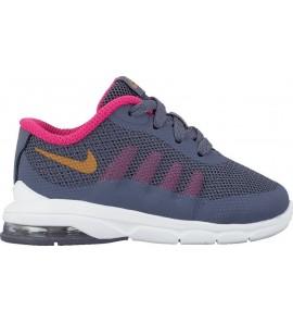 Nike Air Max Invigor 749577-007